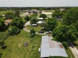 145 Center Point Road - Photo 4