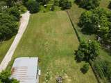 145 Center Point Road - Photo 5