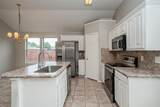 13601 Justice Court - Photo 4