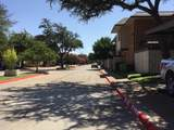 2812 Lineville Drive - Photo 1