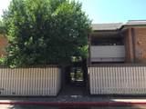 2812 Lineville Drive - Photo 3