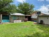 5202 Texas Avenue - Photo 25