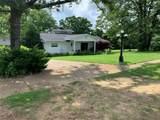 12076 County Road 2804 - Photo 10