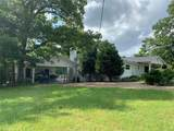 12076 County Road 2804 - Photo 13