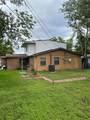 4628 Burton Avenue - Photo 3