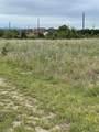 Lot110 Turnberry Loop - Photo 1