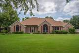 13650 Willow Springs Road - Photo 1