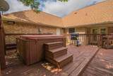 13650 Willow Springs Road - Photo 10