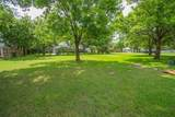 13650 Willow Springs Road - Photo 2