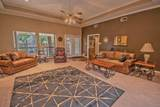 13650 Willow Springs Road - Photo 3