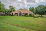 13650 Willow Springs Road - Photo 9