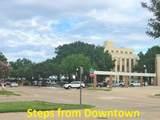 106 Kaufman Street - Photo 1