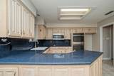 3807 Sandybrook Drive - Photo 9