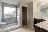 405 Beechgrove Terrace - Photo 6