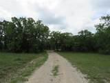 3032 County Road 162 - Photo 20