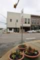 200 Main Street - Photo 2