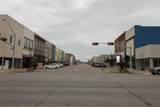 200 Main Street - Photo 4