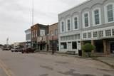 200 Main Street - Photo 5