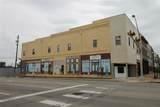 200 Main Street - Photo 6