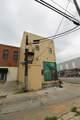 200 Main Street - Photo 8