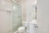 4060 Spring Valley Road - Photo 11