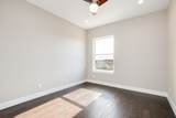 4060 Spring Valley Road - Photo 14