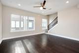 4060 Spring Valley Road - Photo 20