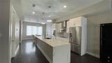 4060 Spring Valley Road - Photo 3