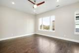 4060 Spring Valley Road - Photo 4