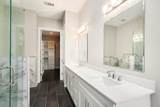 4060 Spring Valley Road - Photo 5