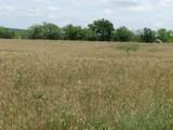 TBD County Rd 160 - Photo 14