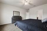 9160 Blackstone Drive - Photo 21