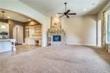 4271 Mesa Drive - Photo 10
