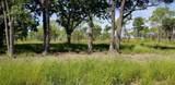 9524 Shoreline Court - Photo 5