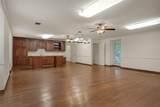 770 Lakewood Court - Photo 30