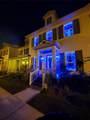 8704 Ice House Drive - Photo 4