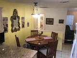 924 Tennessee Trail - Photo 14