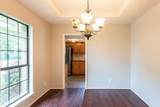 4022 Tracey Trail - Photo 10