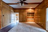 4022 Tracey Trail - Photo 12