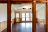 4022 Tracey Trail - Photo 13