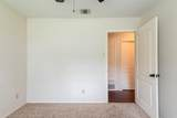 4022 Tracey Trail - Photo 16