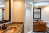 4022 Tracey Trail - Photo 22