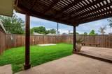 4022 Tracey Trail - Photo 24