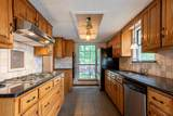4022 Tracey Trail - Photo 4