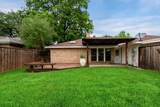 4022 Tracey Trail - Photo 7