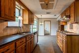4022 Tracey Trail - Photo 8