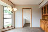 4022 Tracey Trail - Photo 9