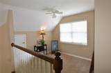 2110 Westminster Drive - Photo 12