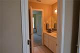 2110 Westminster Drive - Photo 13