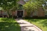 2110 Westminster Drive - Photo 2